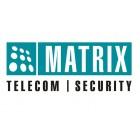 MATRIX Eternity  NE SMS Server- MATRIX
