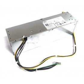 DELL used PSU NT1XP για Dell Optiplex 3020/7020/9020 SFF, 255W- DELL
