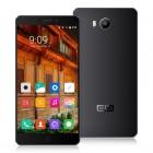 "ELEPHONE Smartphone P9000 Lite 5.5"", 8-Core 2GHz, 4G, 4GB, Black"