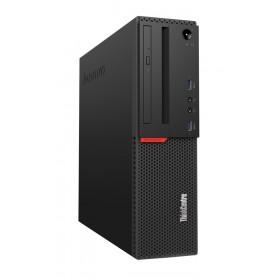LENOVO PC M700 SFF, i5-6400T, 4GB, 128GB SSD, REF SQR- LENOVO