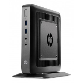 HP PC T520 USDT, GX-212JC, 4GB, 16GB HDD, REF SQ- HP