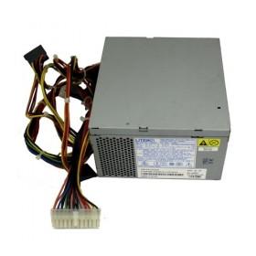 LITEON used PSU ATX 310W, PS-5311-7MWA-ROHS- LITEON