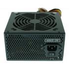 POWERTECH τροφοδοτικό για PC 450watt με Θερμική Ασφάλεια- Power Tech - PS450W-T