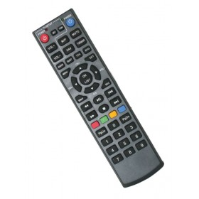POWERTECH Lerning remote Control - PT-371- POWERTECH