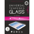 POWERTECH Tempered Glass 9H(0.33MM) - Universal 7