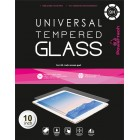 POWERTECH Tempered Glass 9H(0.33MM) - Universal 10
