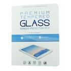 POWERTECH Premium Tempered Glass PT-475 για Samsung S2 9.7
