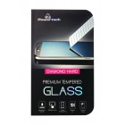 POWERTECH Tempered Glass 9H(0.33MM), Lenovo 6000- POWERTECH