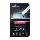 POWERTECH Tempered Glass 9H(0.33MM), Nokia 3- POWERTECH
