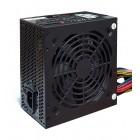 POWERTECH τροφοδοτικό για PC PT-904, 500W- POWERTECH