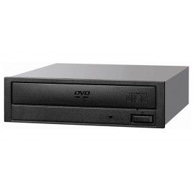 MAJOR used DVD-ROM, Sata- BULK