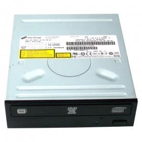 Μεταχ. DVD-RW (Major brand) - SATA- BULK - RW-REC