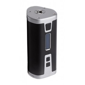 SIGELEI MOD ηλ. τσιγάρου WEHE 218, 218W, Triple-Battery, Black- SIGELEI
