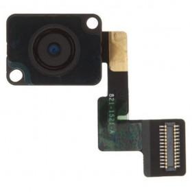Καλώδιο Flex και πίσω κάμερα 5Mp για iPad Air, High Copy- UNBRANDED