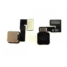 Πίσω κάμερα για iPad Air 2- BULK