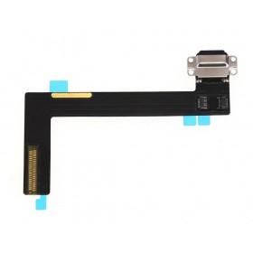 Καλώδιο Flex κοννέκτορα φόρτισης για iPad Air 2, Black- BULK