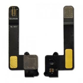 Καλώδιο Flex και εμπρόσθια κάμερα για iPad Mini 2- BULK