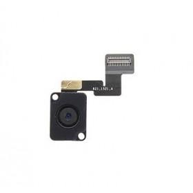 Καλώδιο Flex και πίσω κάμερα για iPad Mini 3- BULK