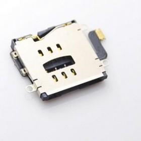 Επαφή κάρτας SIM για iPad 3- BULK