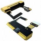 Κεραία GSM Right side για iPad Mini- BULK