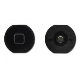 Πλήκτρο Home button για iPad Μini, Black- BULK