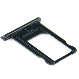 Βάση SIM για iPad Μini, Black- UNBRANDED