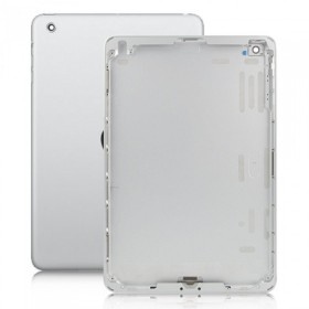 Πίσω κάλυμμα για iPad Μini 2, WiFi, Black- BULK