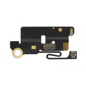 Καλώδιο Flex για κεραία Wi-Fi iPhone 5s- BULK
