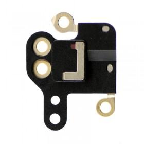 GSM Antenna για iPhone 6- BULK