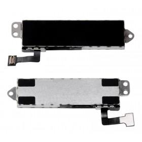 Μεγάφωνο (Buzzer) για iPhone 7- BULK