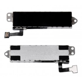 Taptic Engine (vibrator) για iPhone 7 Plus- UNBRANDED