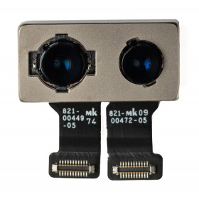 Πίσω Κάμερα για iPhone 7 Plus- BULK