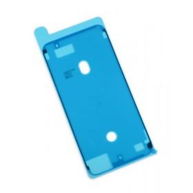 Waterproof adhesive για iPhone 7 Plus- UNBRANDED