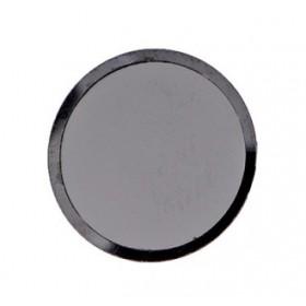 Πλήκτρο Home button για iPhone 7, Black- UNBRANDED