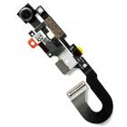 Flex μπροστινης κάμερας + Proximity Sensor για iphone 8- UNBRANDED