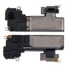 Ακουστικό SPIPXSM-0005 για iPhone XS Max- UNBRANDED
