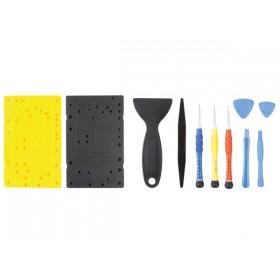 SPROTEK Repair Tool Kit STE-3025, για iPhone 5/5s- SPROTEK