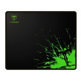 T-DAGGER Gaming Mousepad T-TMP200 Lava M, αδιάβροχο, 360x300x3mm- REDRAGON