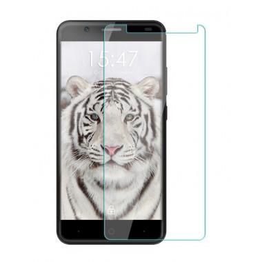 ULEFONE Screen Protector TG-PFILM για Ulefone Tiger- ULEFONE