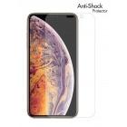 POWERTECH Screen Protector 0.15mm Bioshield, iPhone XS Max, Full cover- POWERTECH