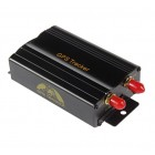 GPS Tracker Αυτοκινήτου TK103B, GPS & GSM/GPRS- BULK