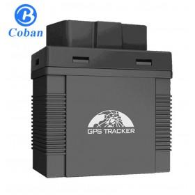 COBAN OBD GPS Tracker Αυτοκινήτου TK306A, GPS & GSM/GPRS- COBAN