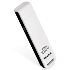 TP-LINK 300Mbps Ασύρματο N USB Adapter - TL-WN821N- TP-LING - TL-WN821N-V4