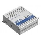 TELTONIKA Industrial cellular modem TRM250, 4G LTE Cat M1, USB- TELTONIKA