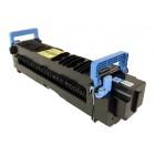 HP used Fuser Unit για HP Color LaserJet CP6015/CM6030/CM6040/CM6049- HP