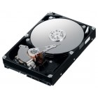 HITACHI used HDD 1TB, 3.5