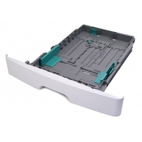 LEXMARK used Tray 2, 250 Sheet, 40X5394- LEXMARK