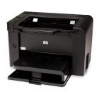 HP used Printer LaserJet PRO P1606DN, Laser, Mono, με toner- HP