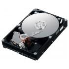WESTERN DIGITAL used HDD 160GB, 3.5