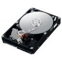 WESTERN DIGITAL used HDD 2TB, 3.5